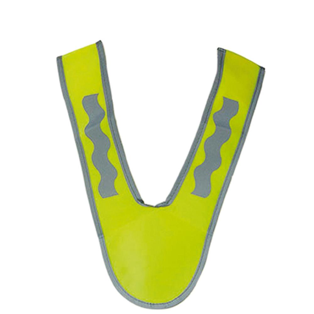 Safety Collar EN13356