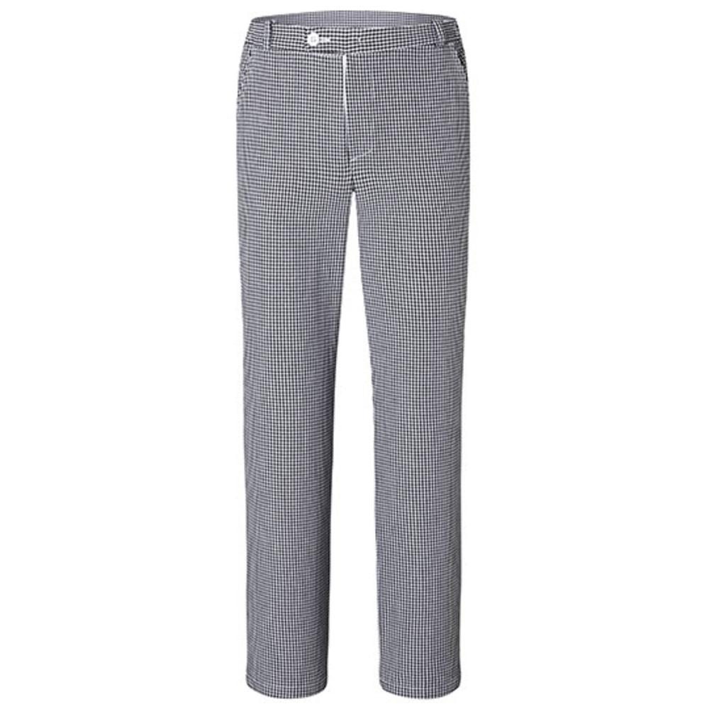 Pantalones de cocina Basic