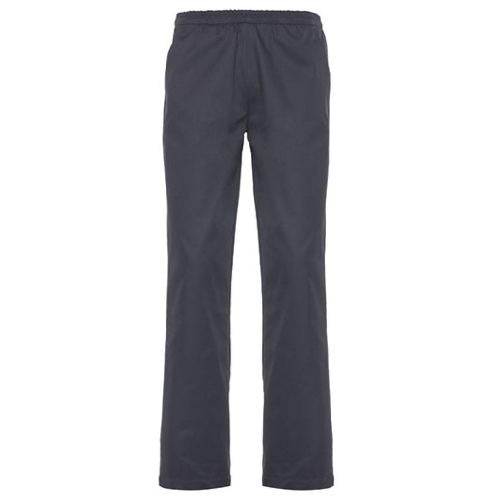 Pantaloni Kaspar