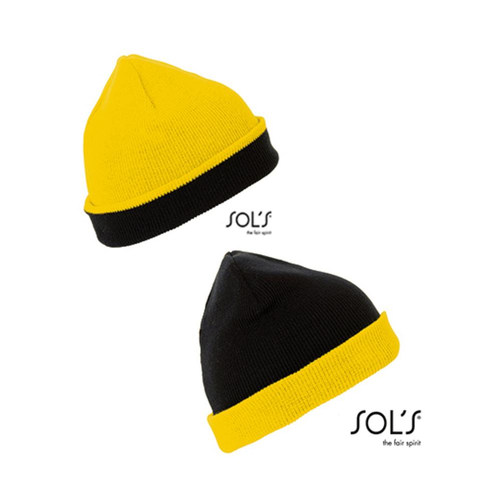 Bonus Hat