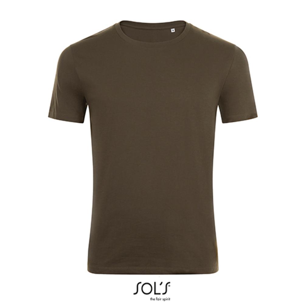 Marvin Tee-Shirt
