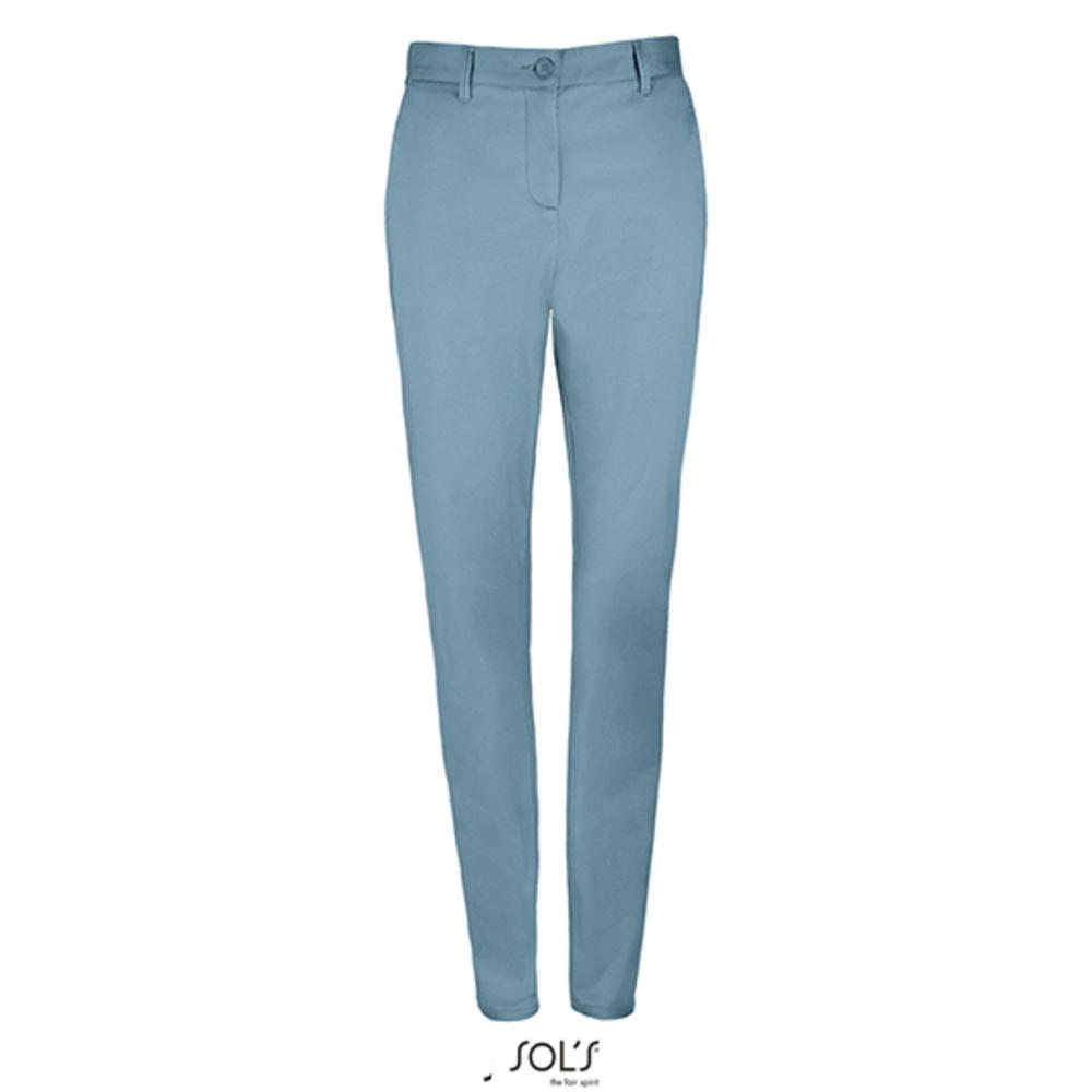 Pantalones de mujer Jared