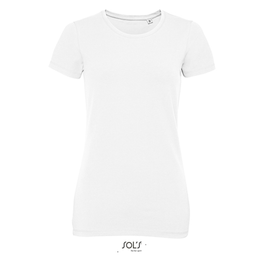 Millenium Women T-Shirt