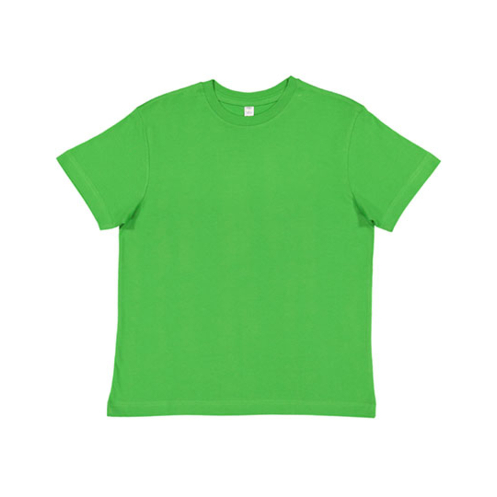 Youth Fine Jersey T-Shirt