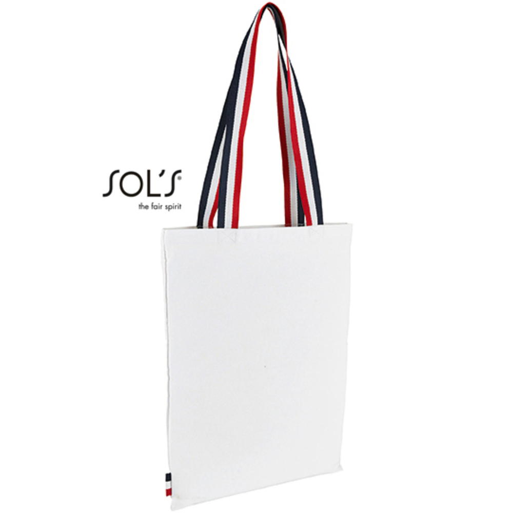 Etoile shopping bag