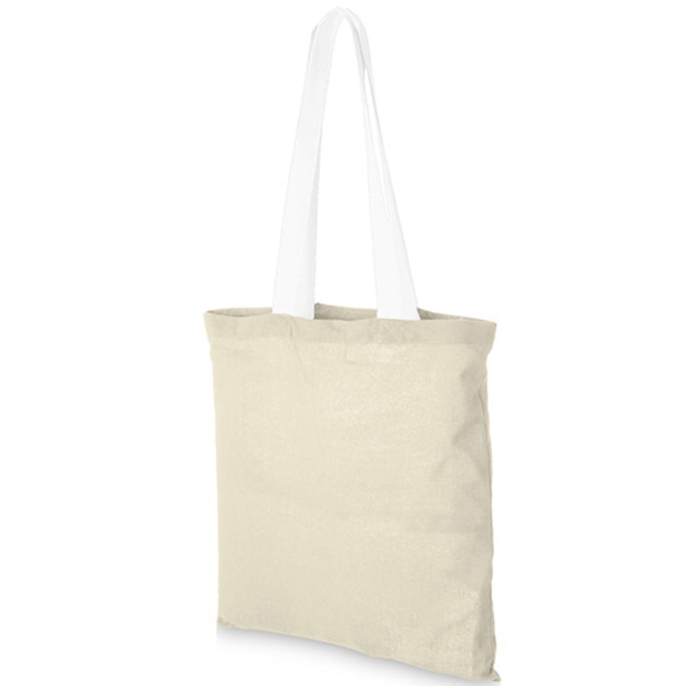 Cotton Bag - Nevada