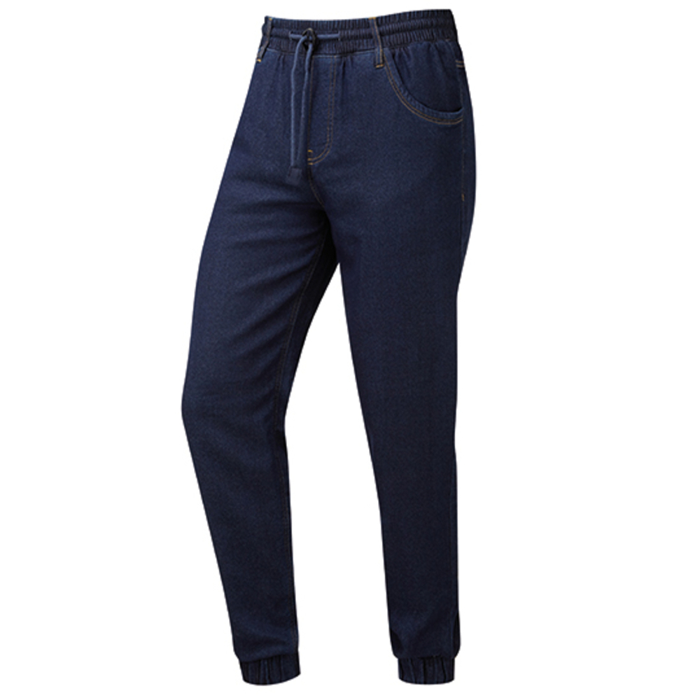 Pantalones de chándal Artisan Chefs