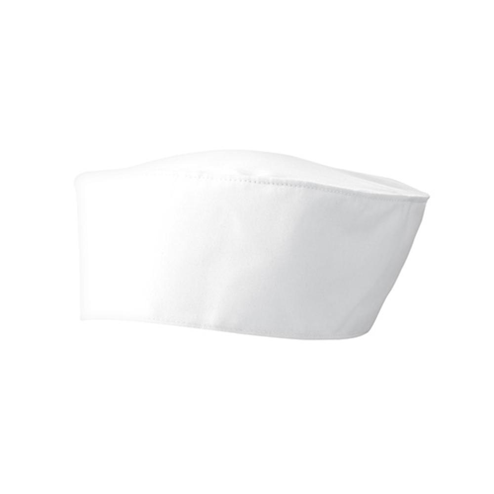 Gorra de calavera del jefe