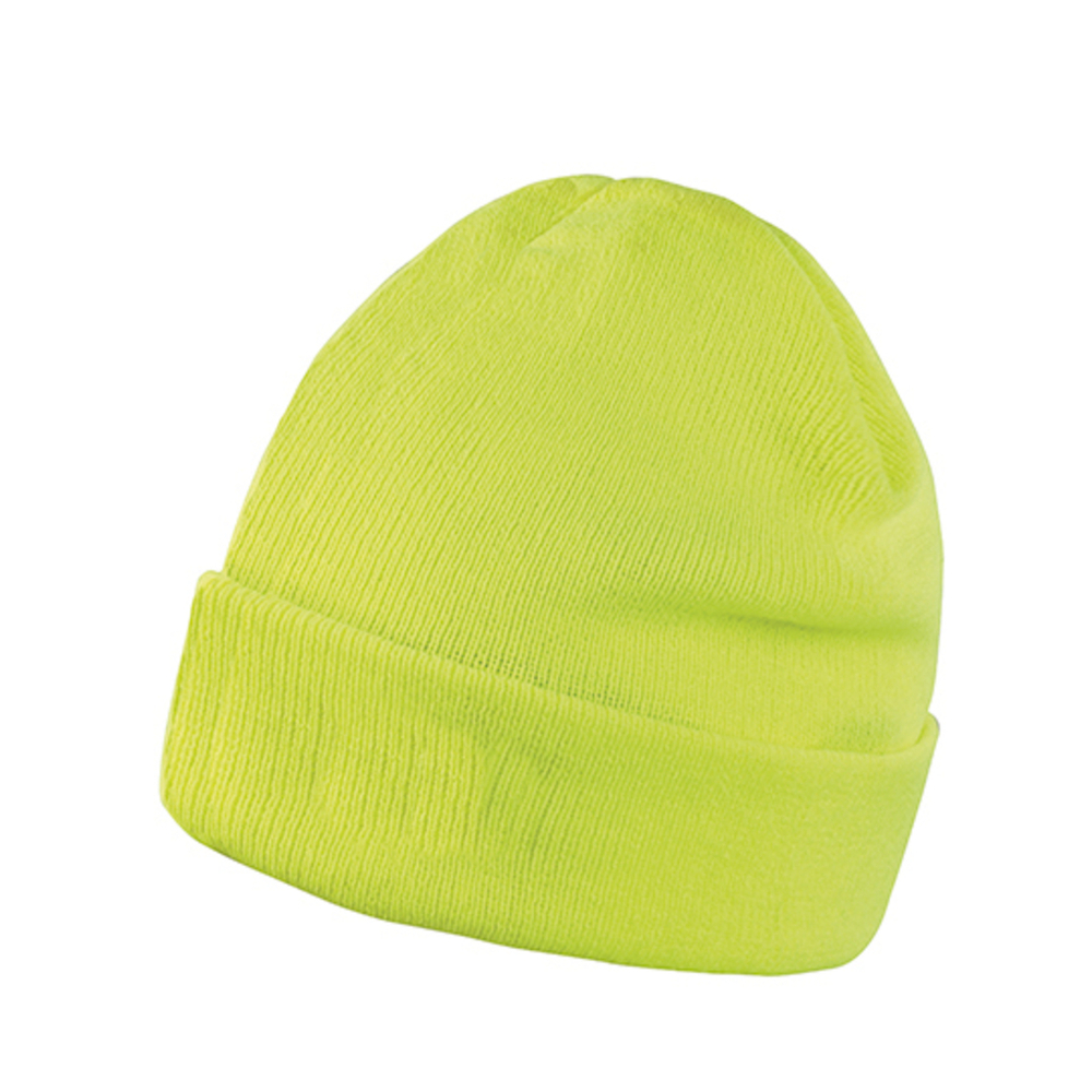 Chapeau Thinsulate léger