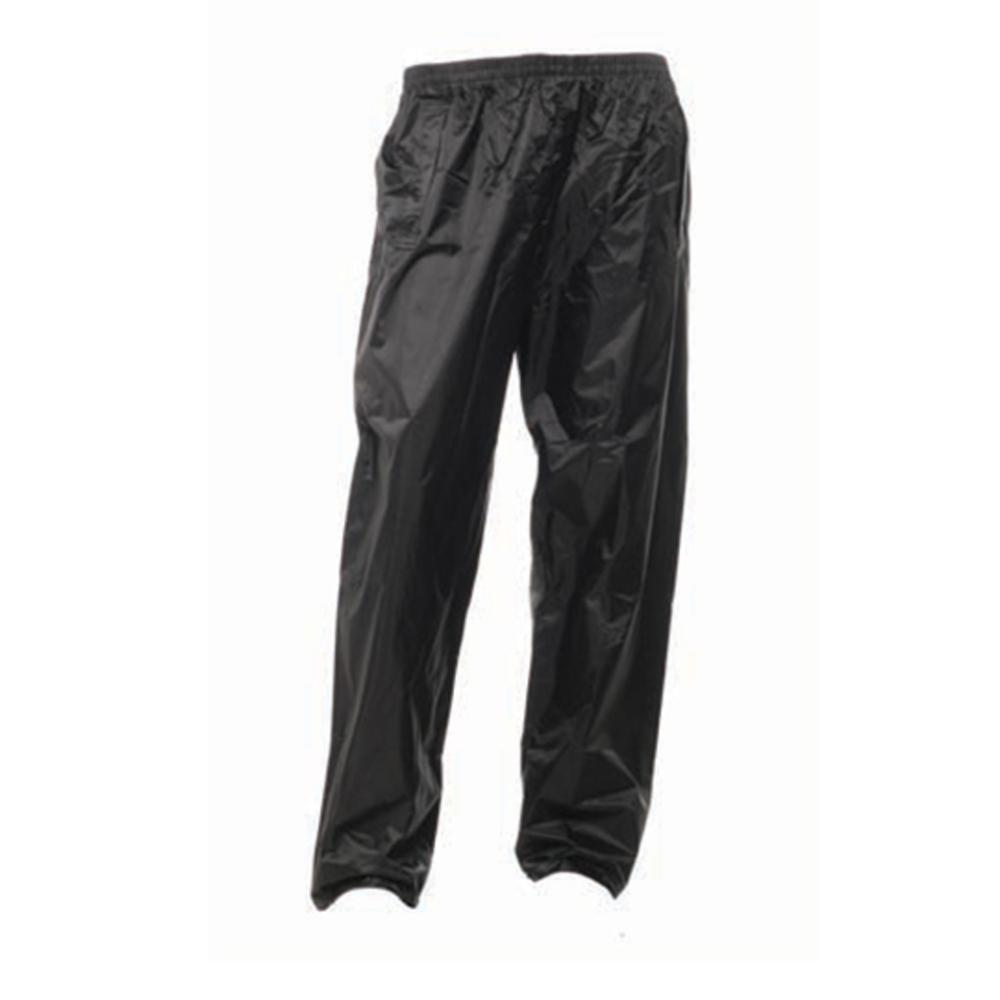 Pantalones Pro Stormbreak
