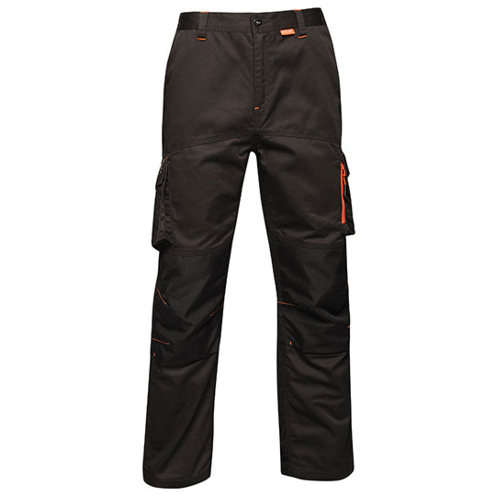 Scandal Stretch Trousers