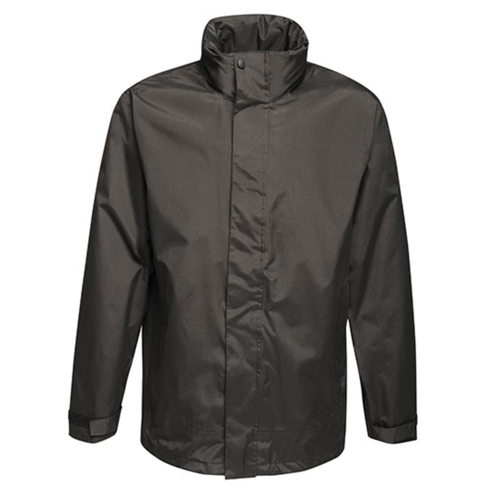 Men´s Gibson IV Interactive Jacket