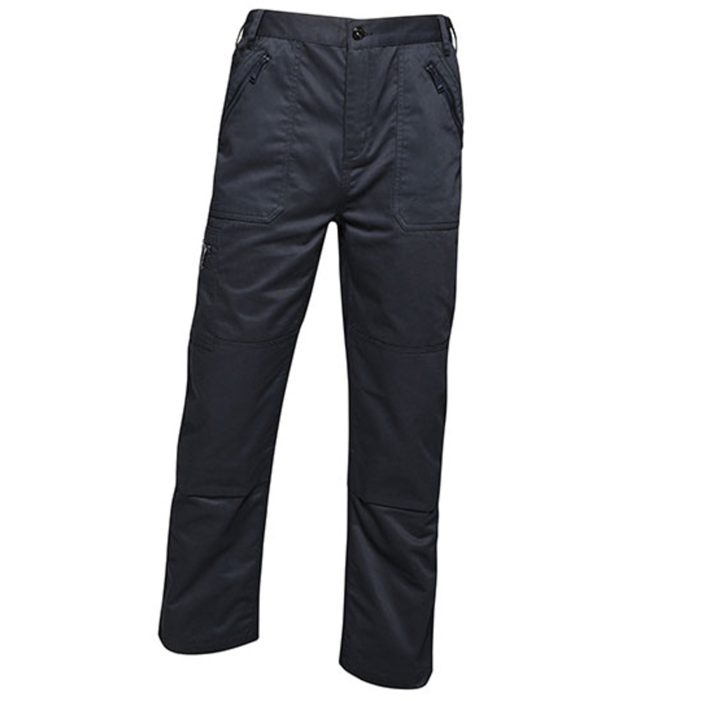 Pantaloni Pro Action