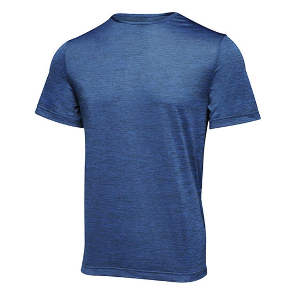 Camiseta Antwerp Marl para hombre
