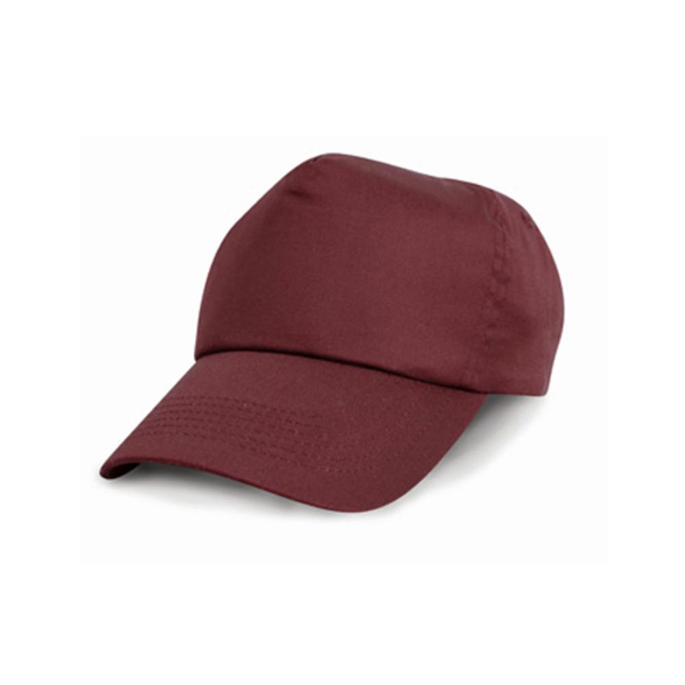 Cotone Cap