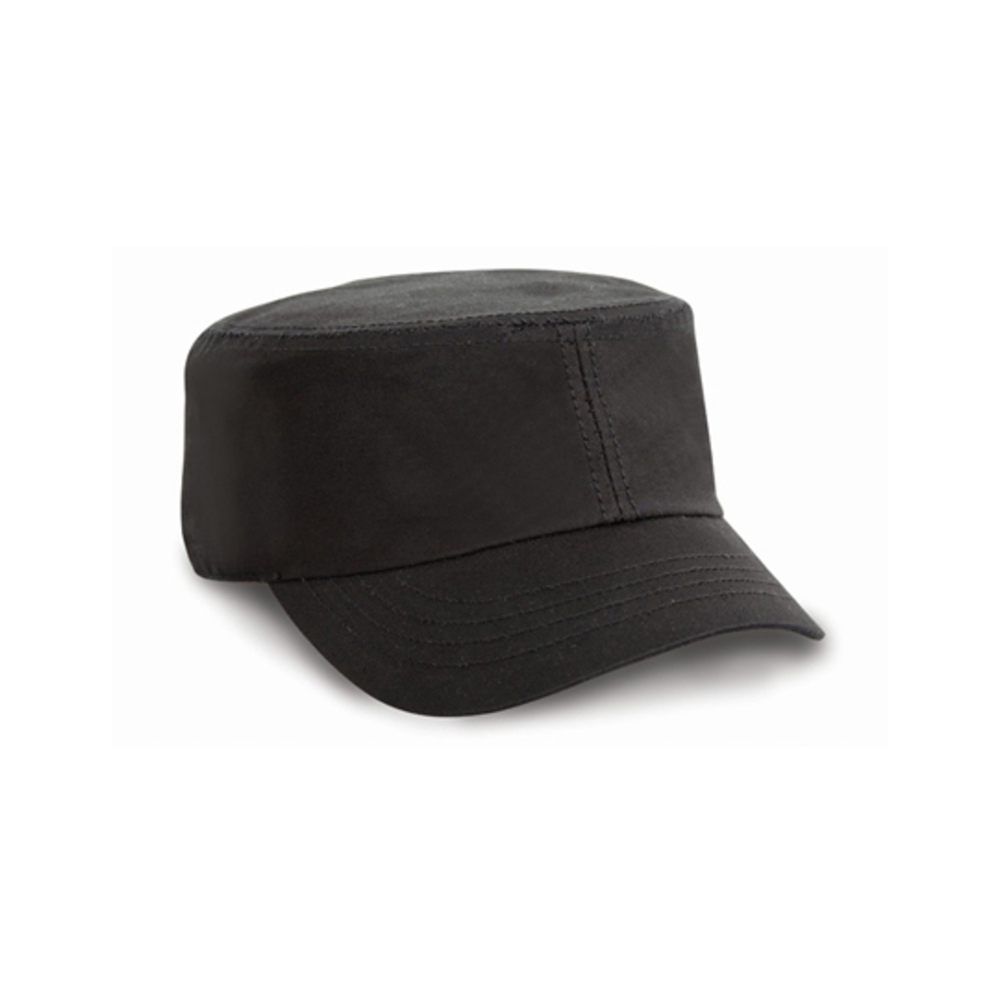 Gorra ligera Urban Trooper