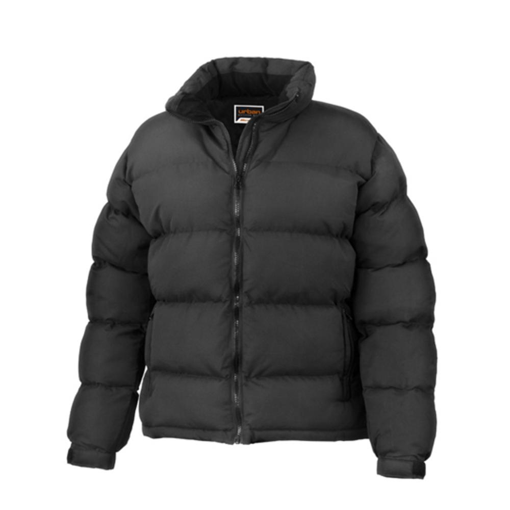 Women`s Holkham Jacket