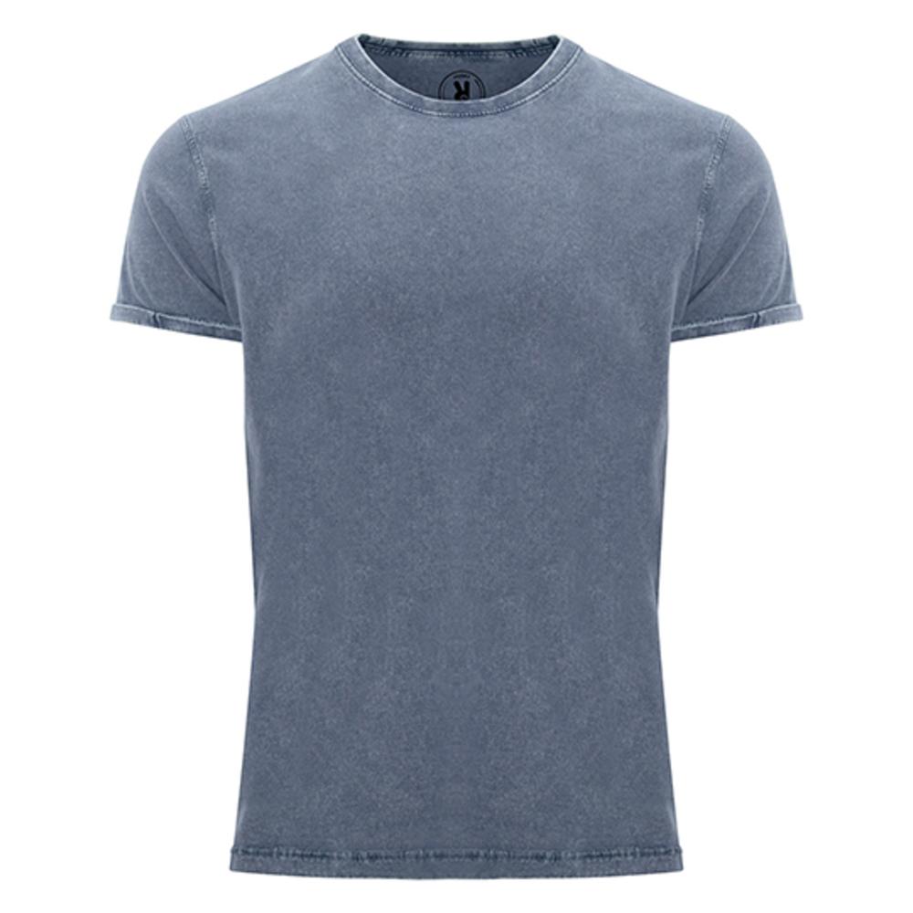 Camiseta husky