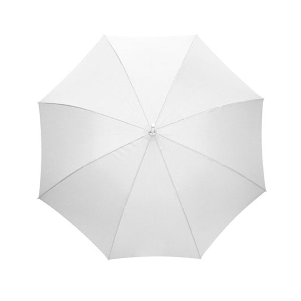 Automatic umbrella? Jump?