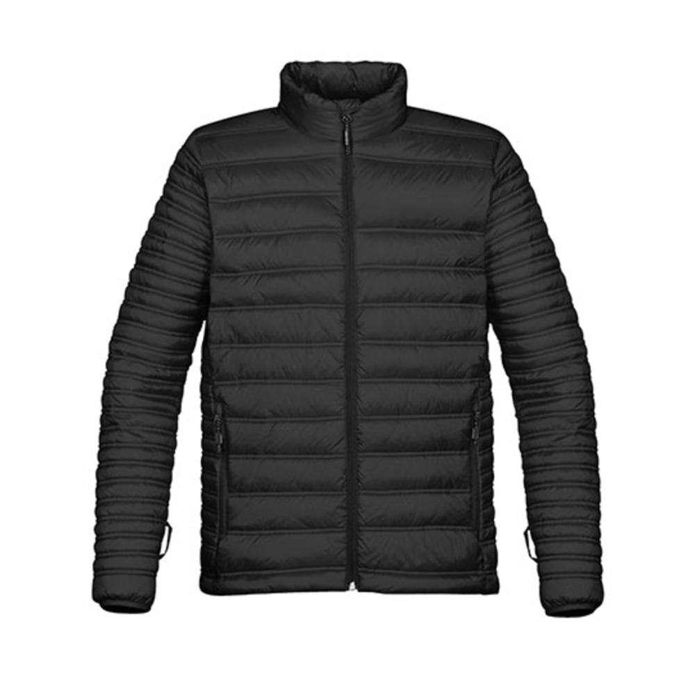 Basecamp Thermal Jacket