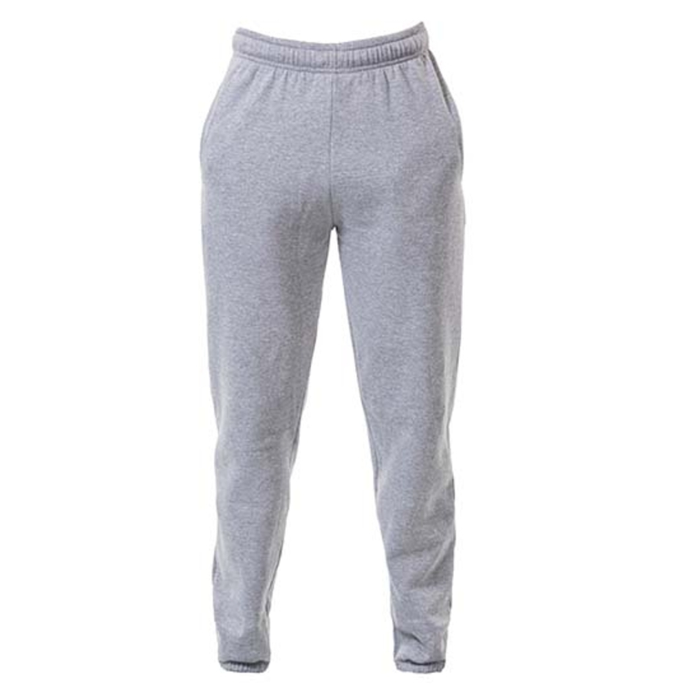 Unisex Sweat Pants