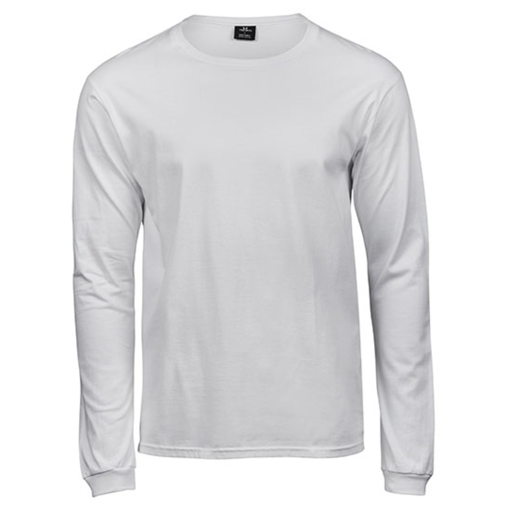 T-shirt a maniche lunghe Fashion Sof