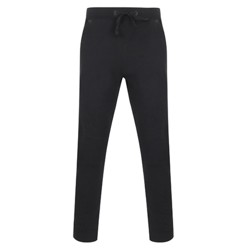 Pantaloni da jogging Tech Slim unisex