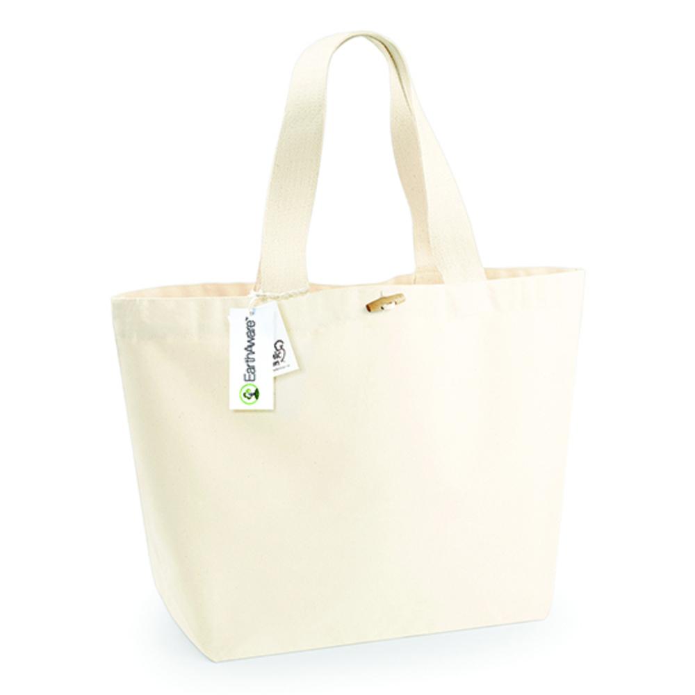 Bolsa Marina Ecológica EarthAware® XL