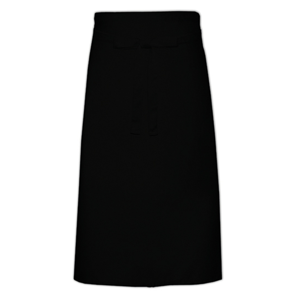Cook`s Apron