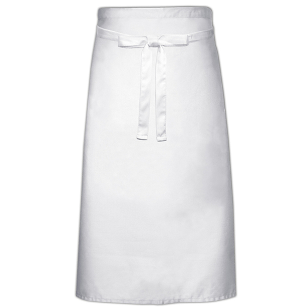 Cook`s Apron - EU Production
