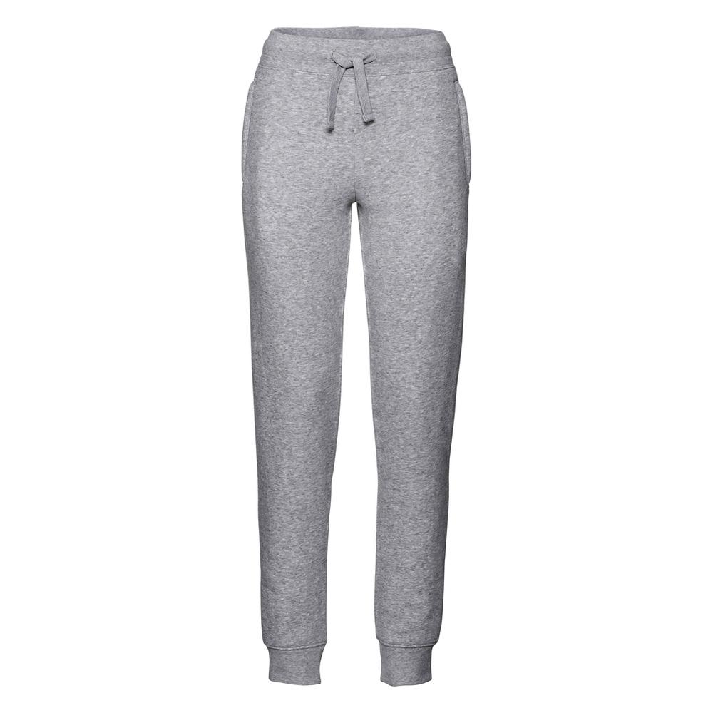 Pantaloni da jogging autentici da donna