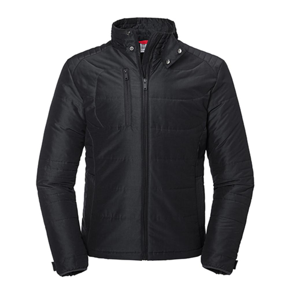 Men´s Cross Jacket