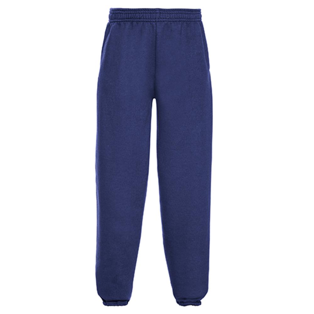 Children's sweat pants