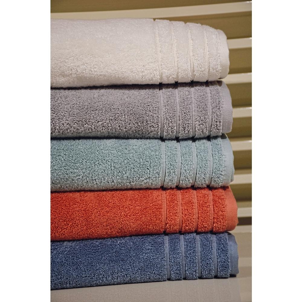 Organic Beach Towel