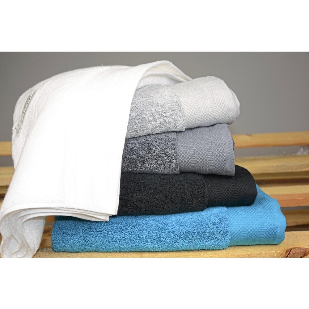 Guest Towel Excellent Deluxe