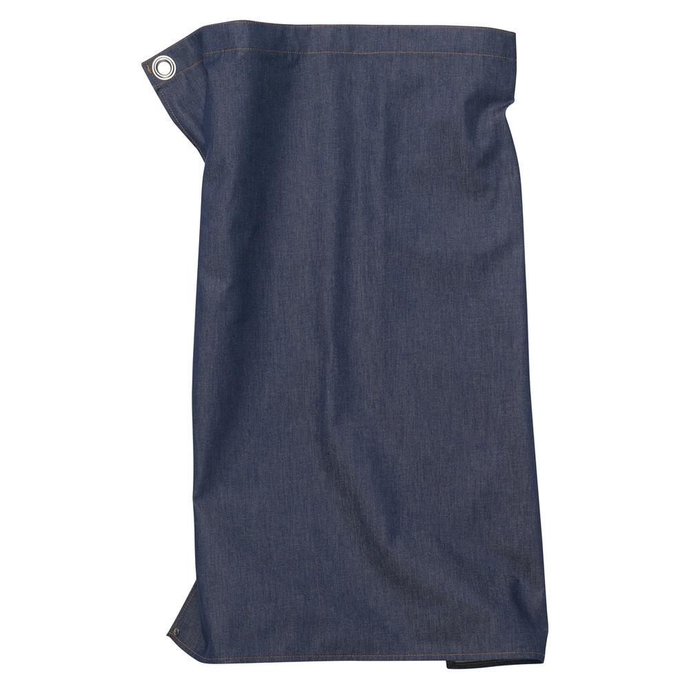Bistroschürze Pizzone Jeans