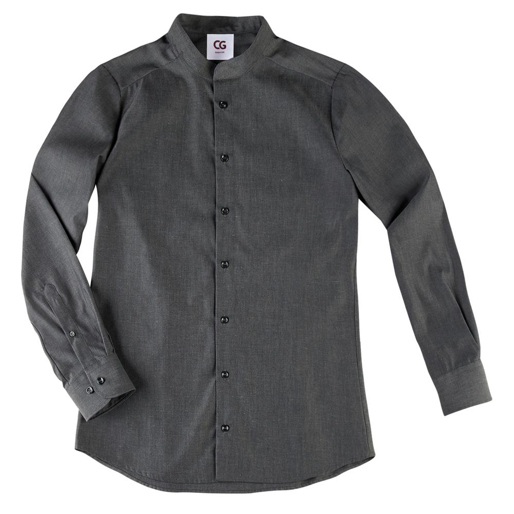 Camisa hombre San Buono