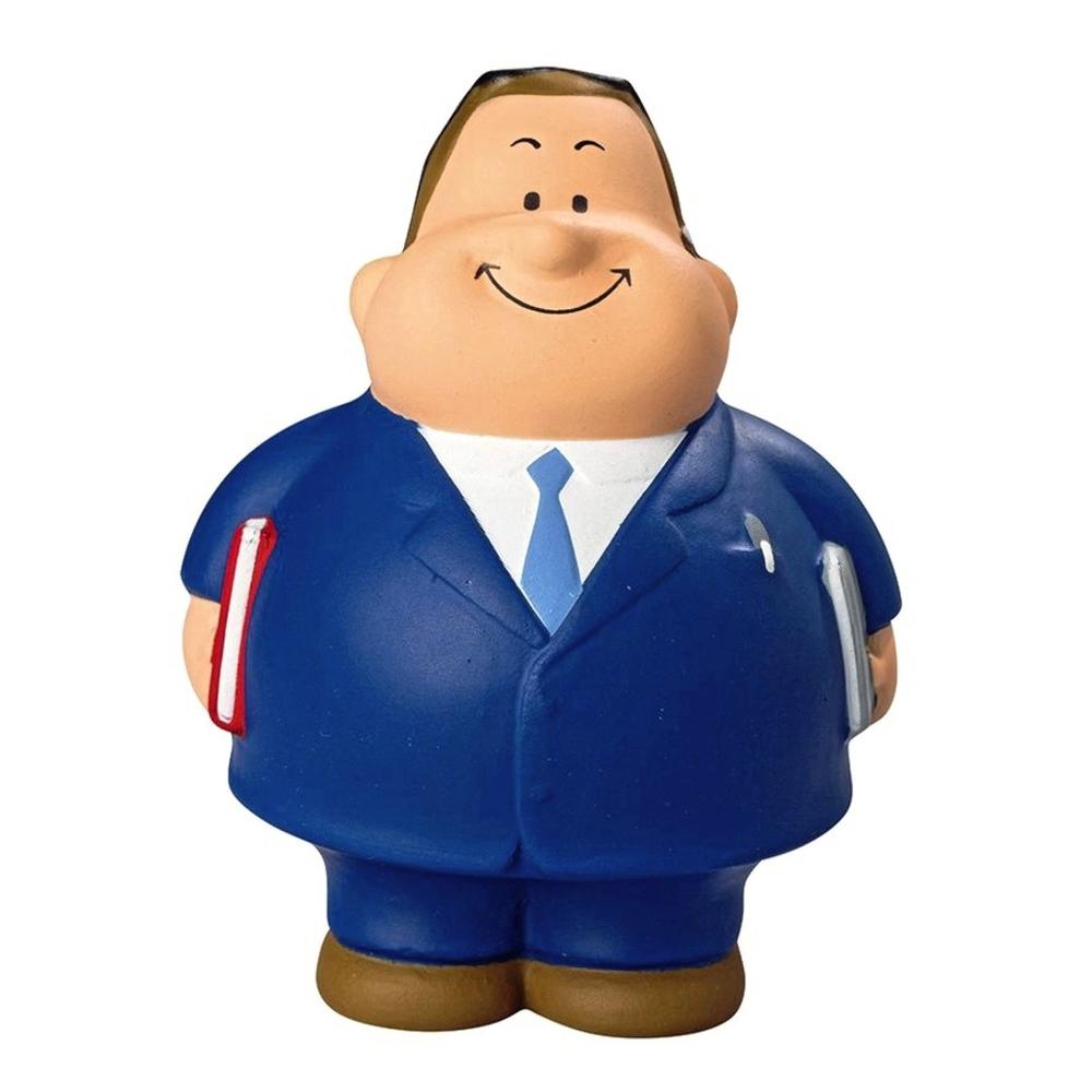 Consulente SQUEEZIES® Bert