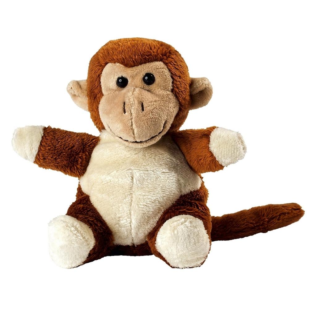 MiniFeet® peluche scimmia Erik