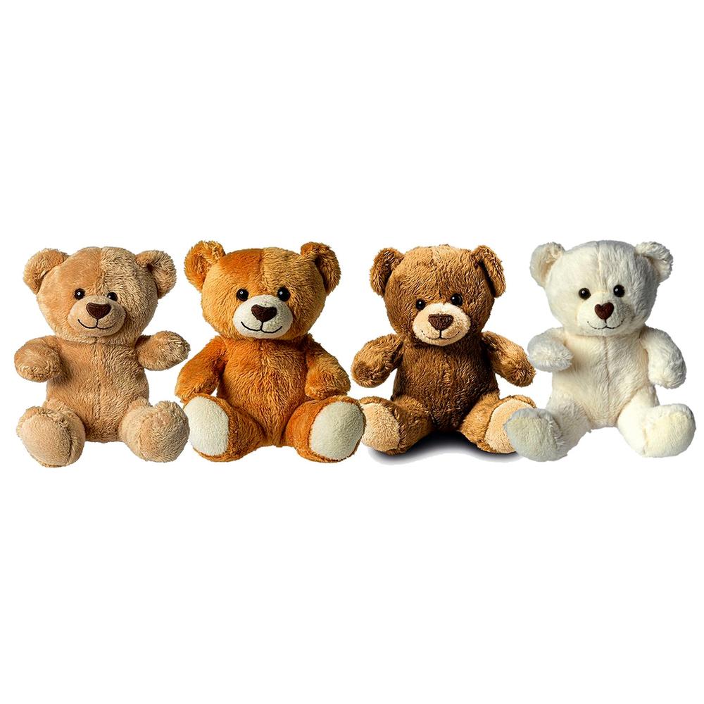 MiniFeet® peluche orso Moritz
