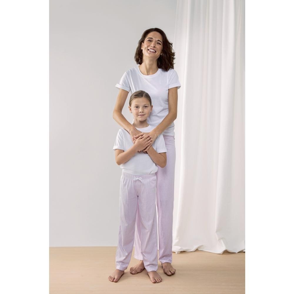 Children's Long Pyjamas