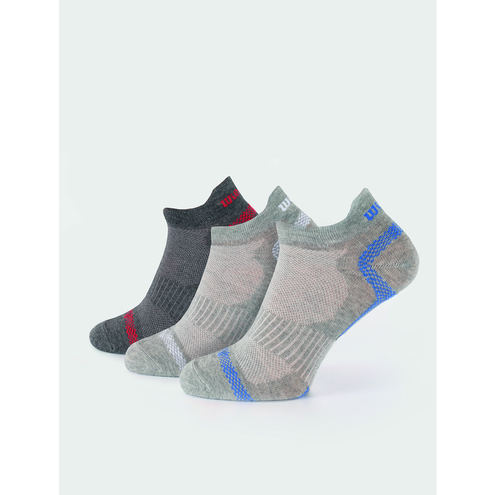 Men´s Trainer Socks (3er Pack)