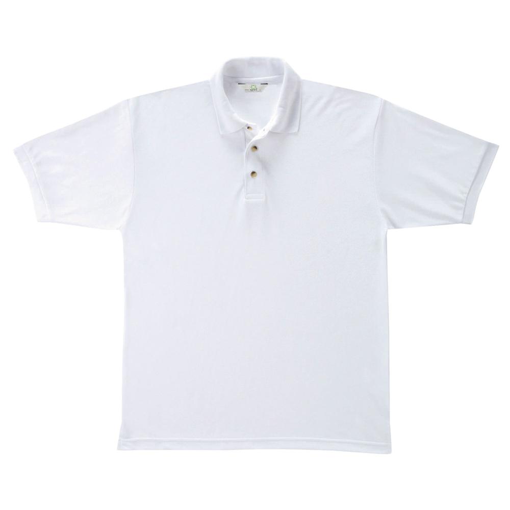 Men`s Subli Plus Polo Shirt