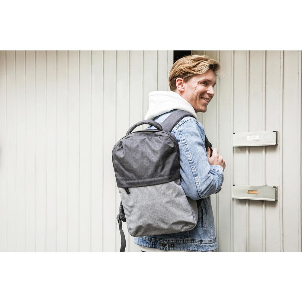 Daypack - Stockholm