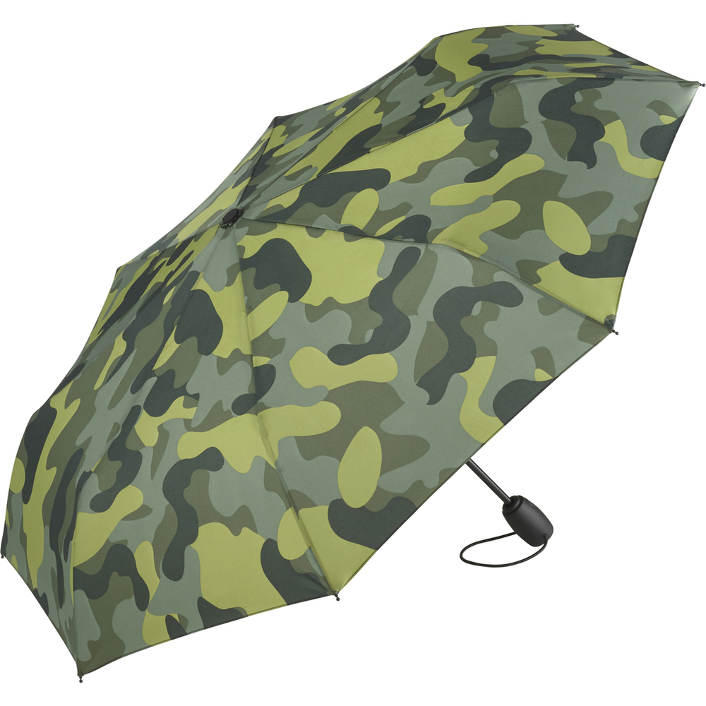 AOC mini umbrella FARE® camouflage