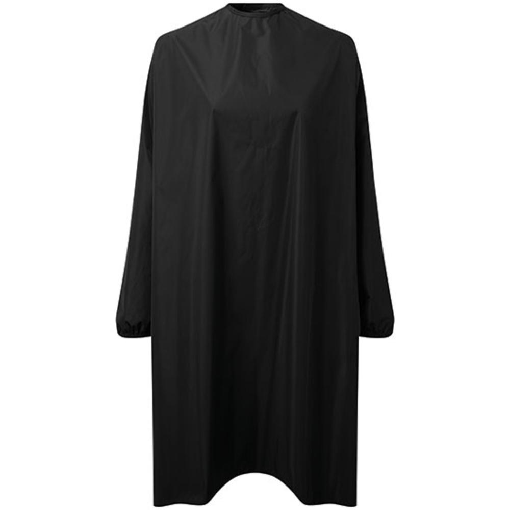 Waterproof Salon Gown