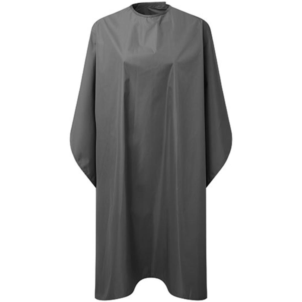 Robe de salon imperméable