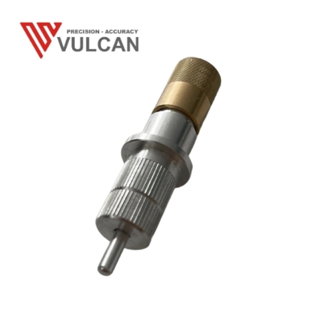 Porte-couteau pour la série Vulcan FC