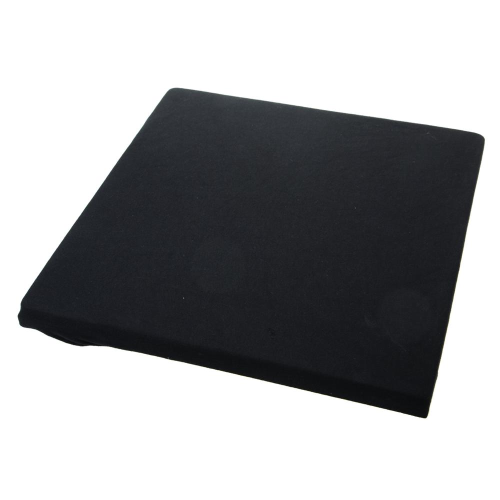 Überzug für Basisplatte, 38cm x 38cm