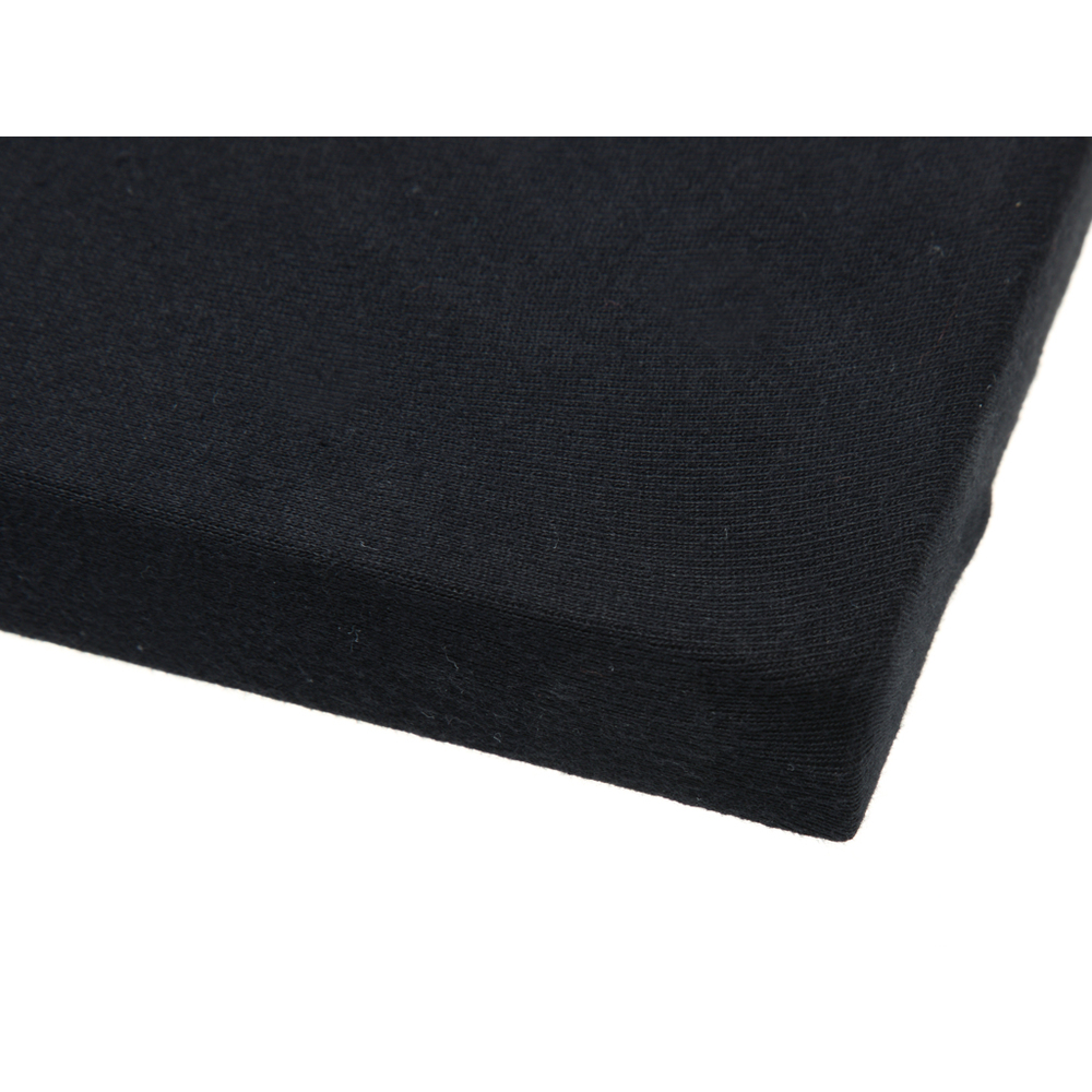 Überzug für Membran-Basisplatte, 47cm x 57cm